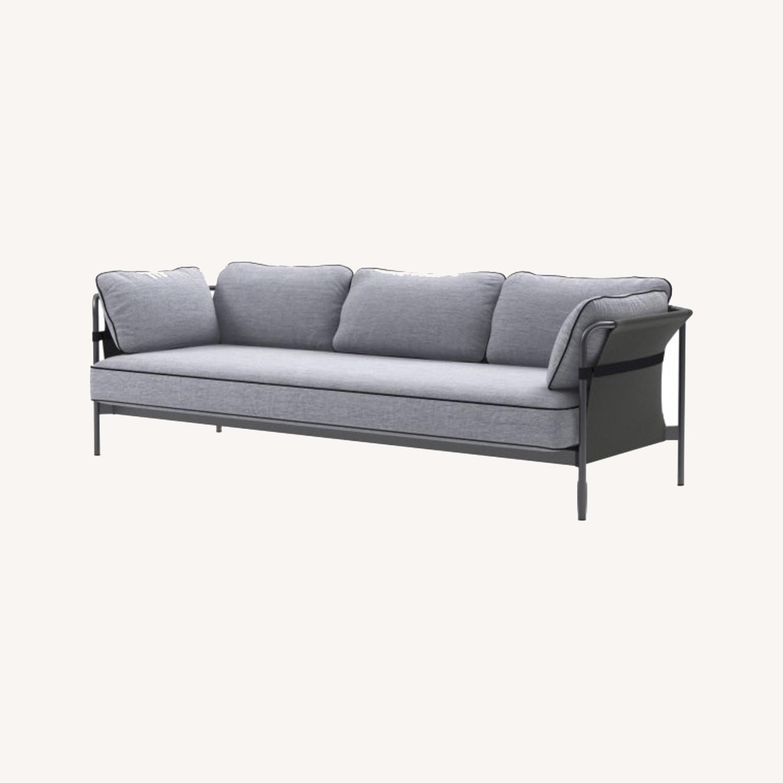 Hay Can Sofa - image-0