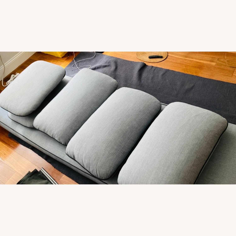 Hay Can Sofa - image-2