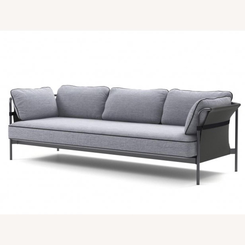 Hay Can Sofa - image-1