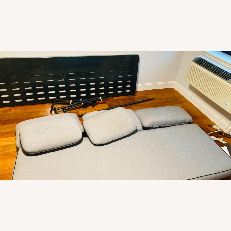 Hay Can Sofa - image-5