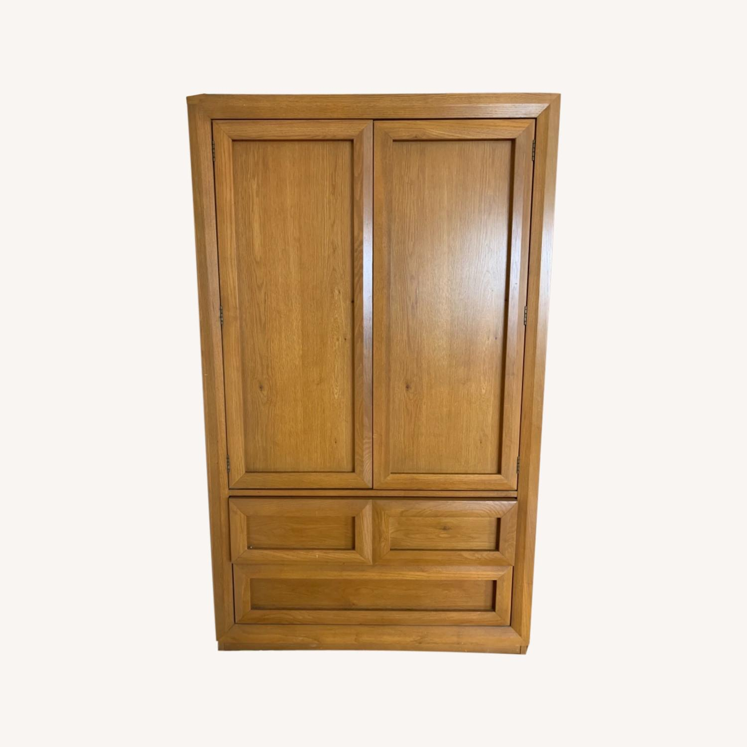 Armoire - image-0