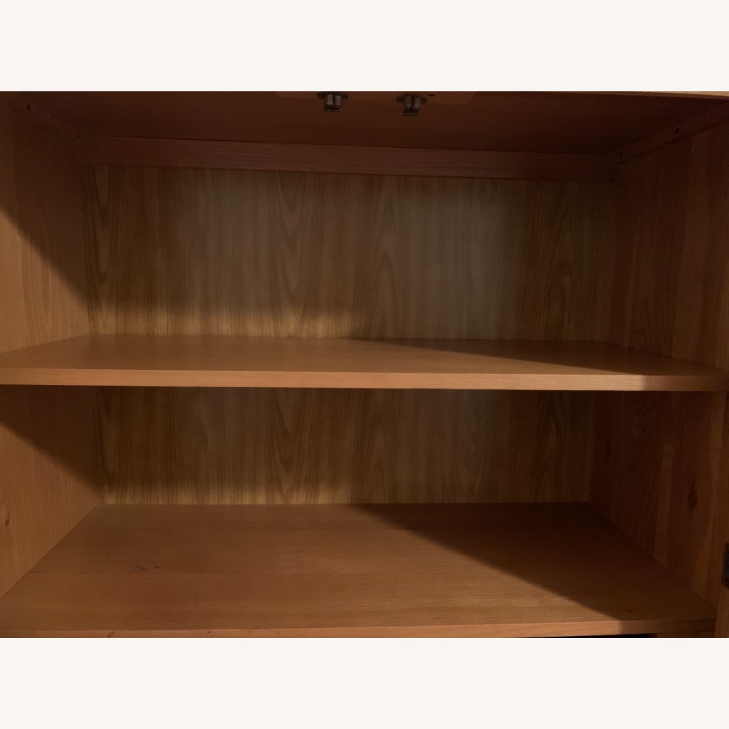 Armoire - image-8