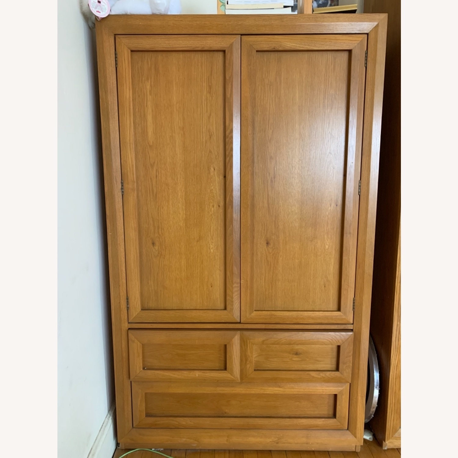 Armoire - image-5