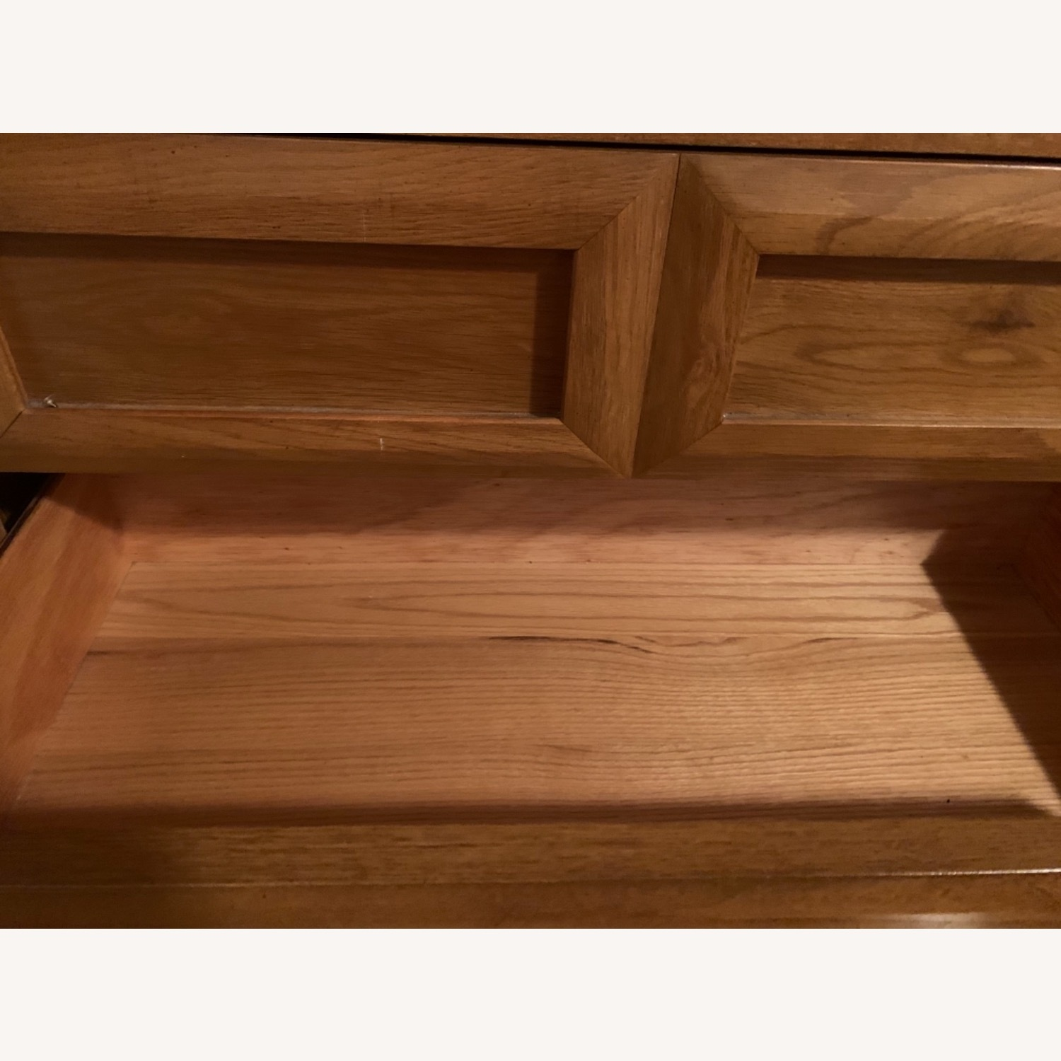 Armoire - image-9
