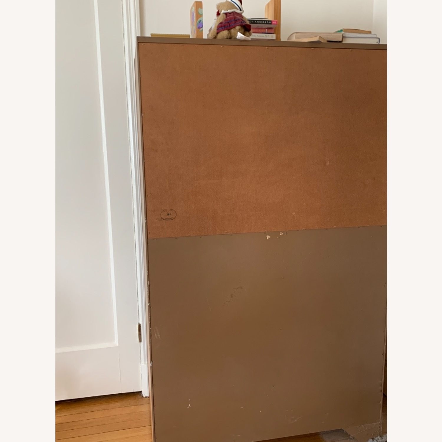 Armoire - image-4