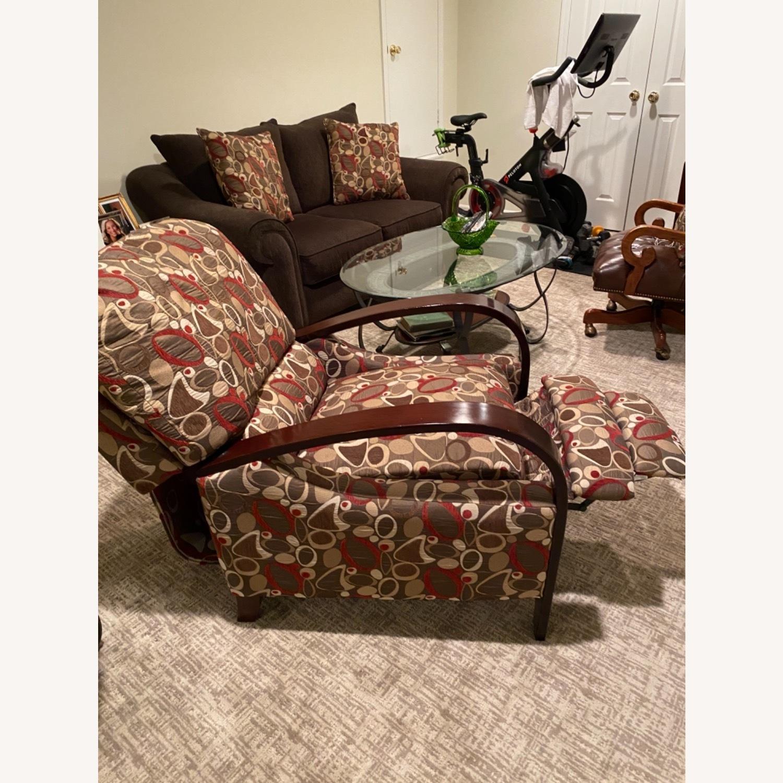 Ashley Furniture Recliner - image-2