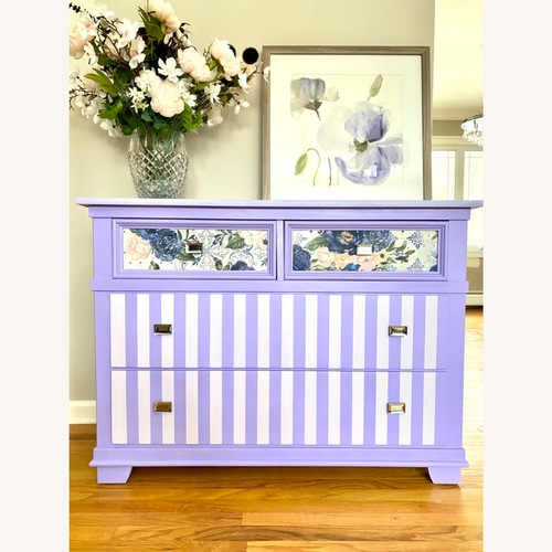 Used Stanley Furniture Dresser / Chest of Drawers for sale on AptDeco