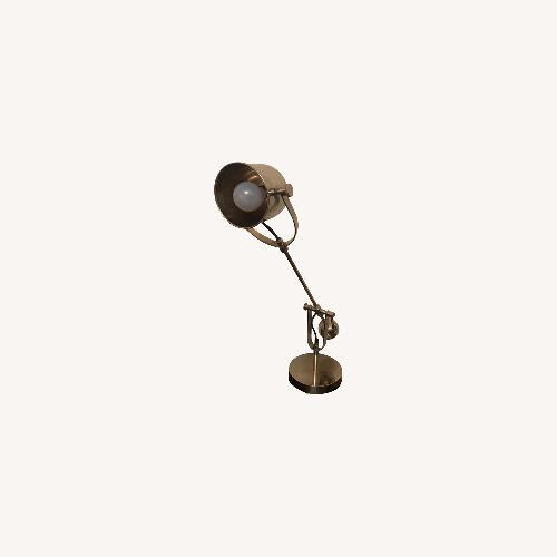 Used Arterios Lamp- Set of 2 for sale on AptDeco
