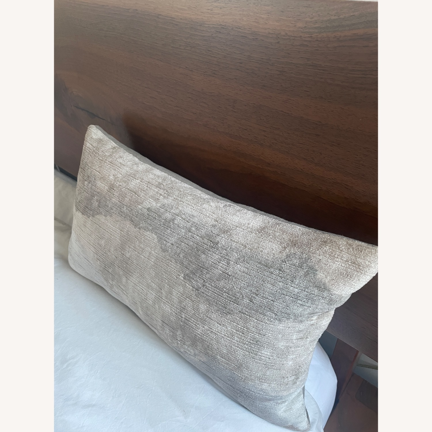 Room and Board Modern Pillows - image-10