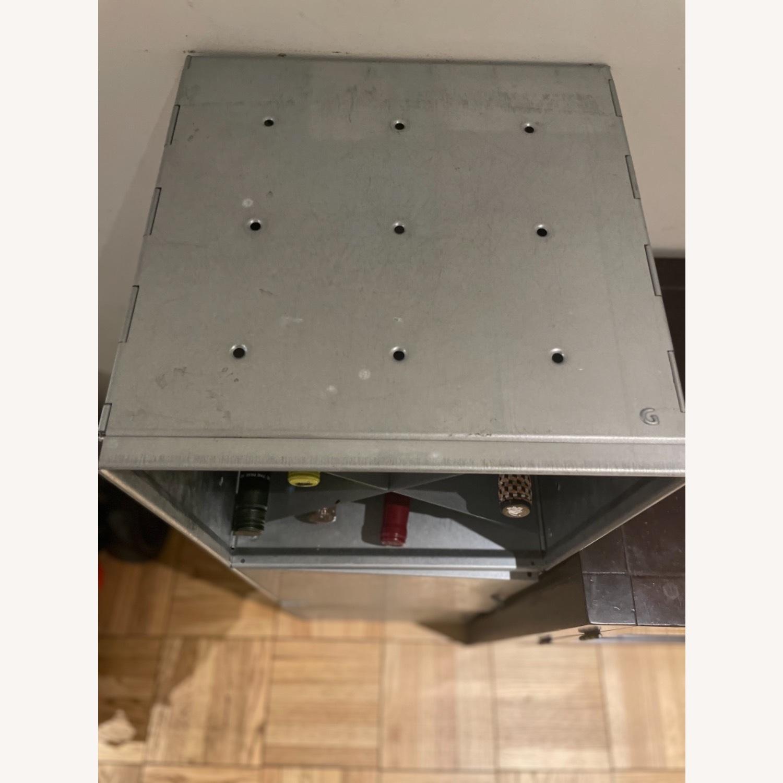 Modular Storage System - image-7