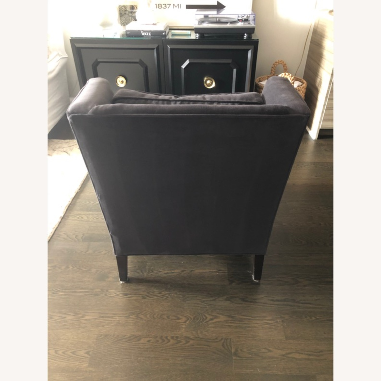 Mitchell Gold + Bob Williams Chairs - Set of 2 - image-3