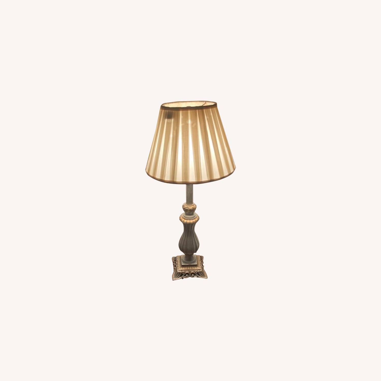 Vintage Lamps - image-0