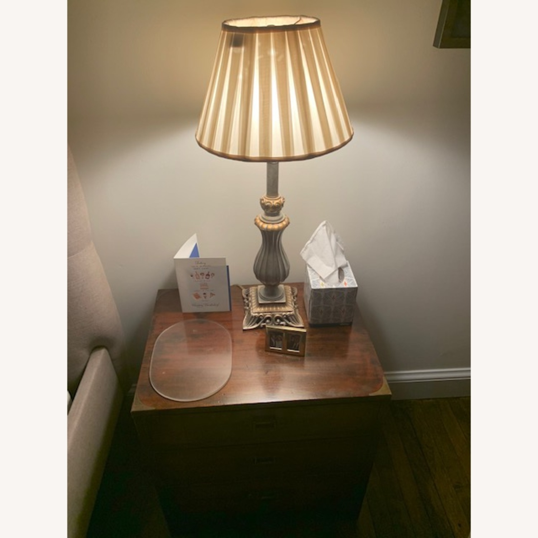 Vintage Lamps - image-1