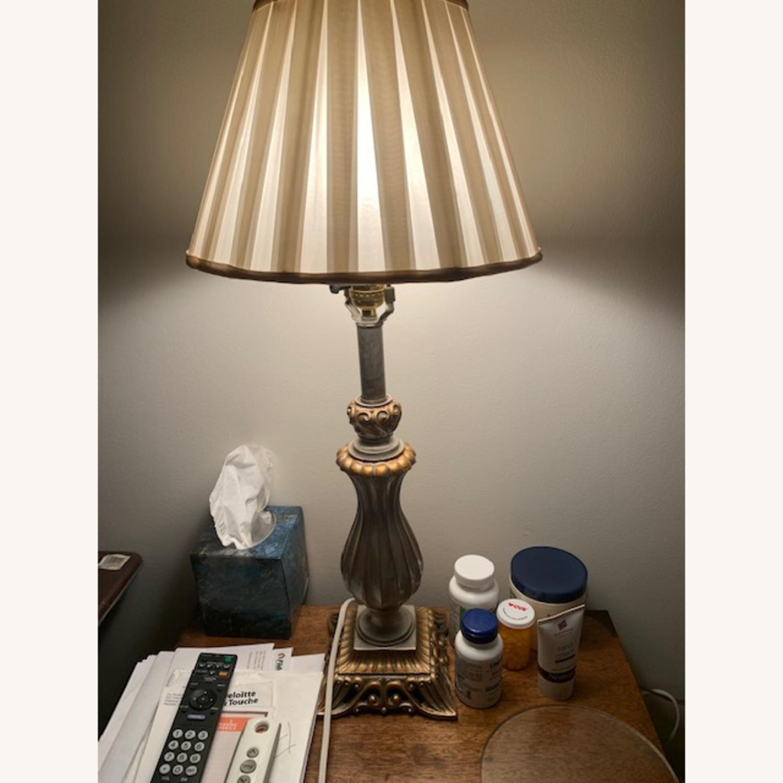 Vintage Lamps - image-2