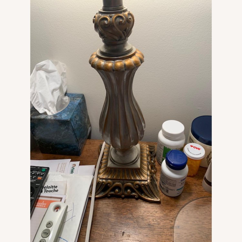 Vintage Lamps - image-6