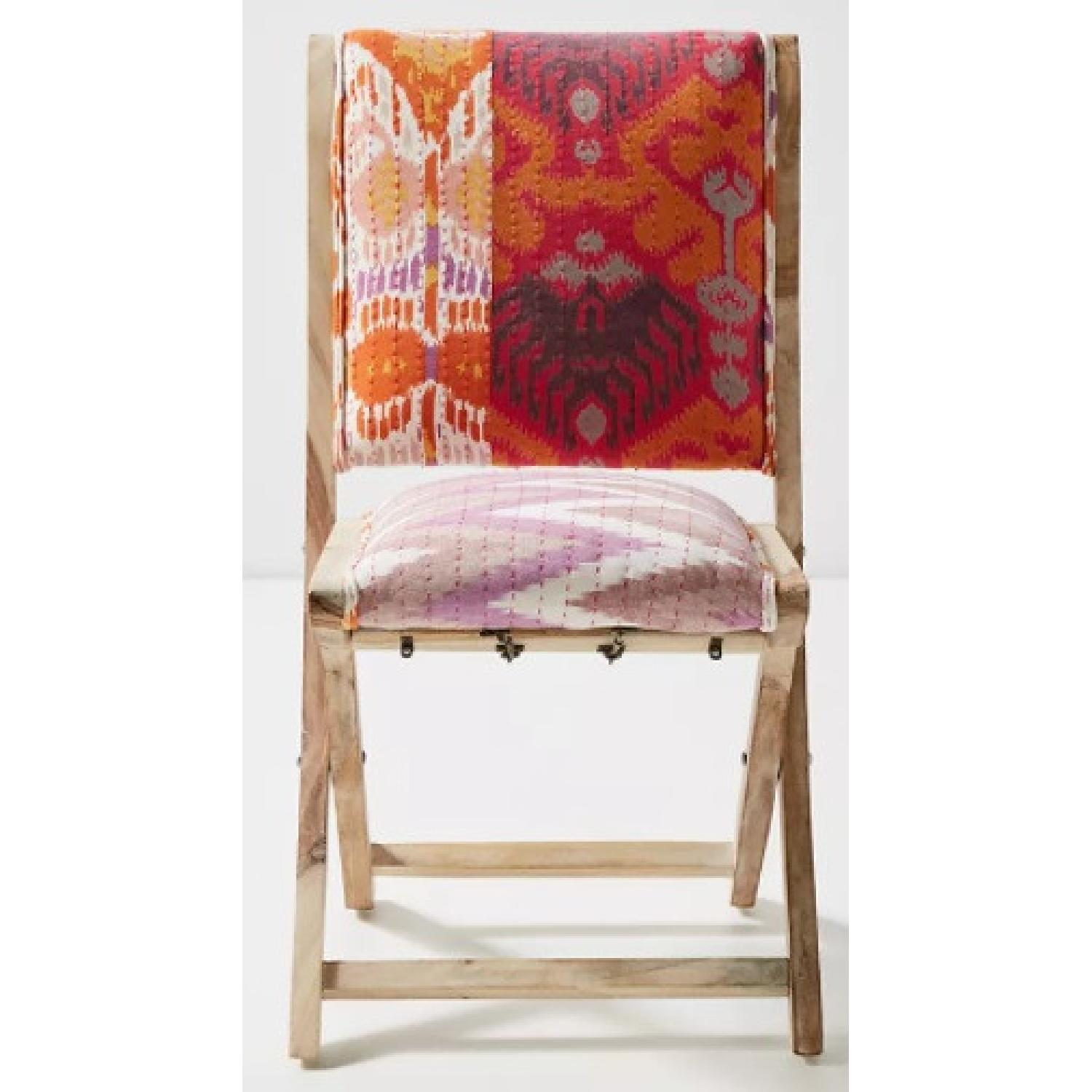 Anthropologie Chair - image-6