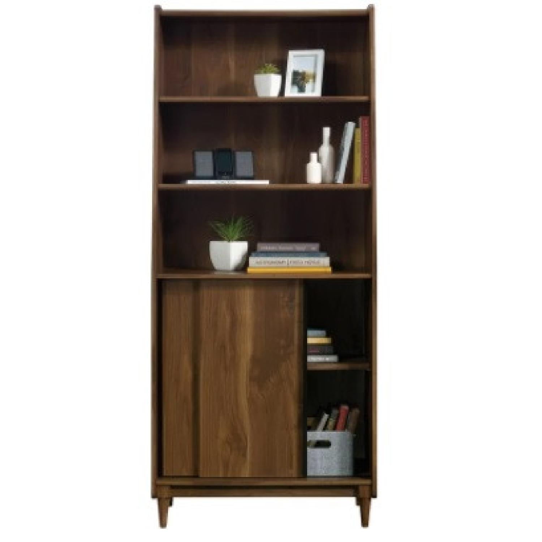 Wayfair Posner Standard Bookcase - image-6