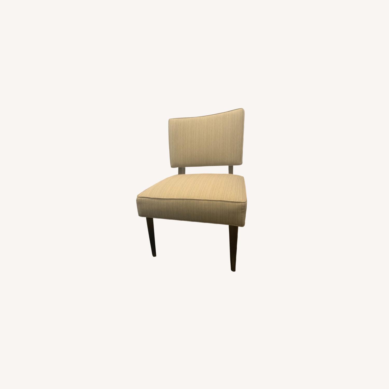 Room & Board Gigi Side Chairs - image-0