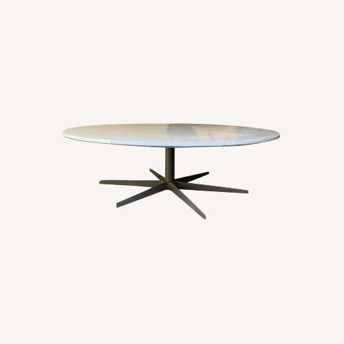 Used Fritz Hansen Coffee Table for sale on AptDeco