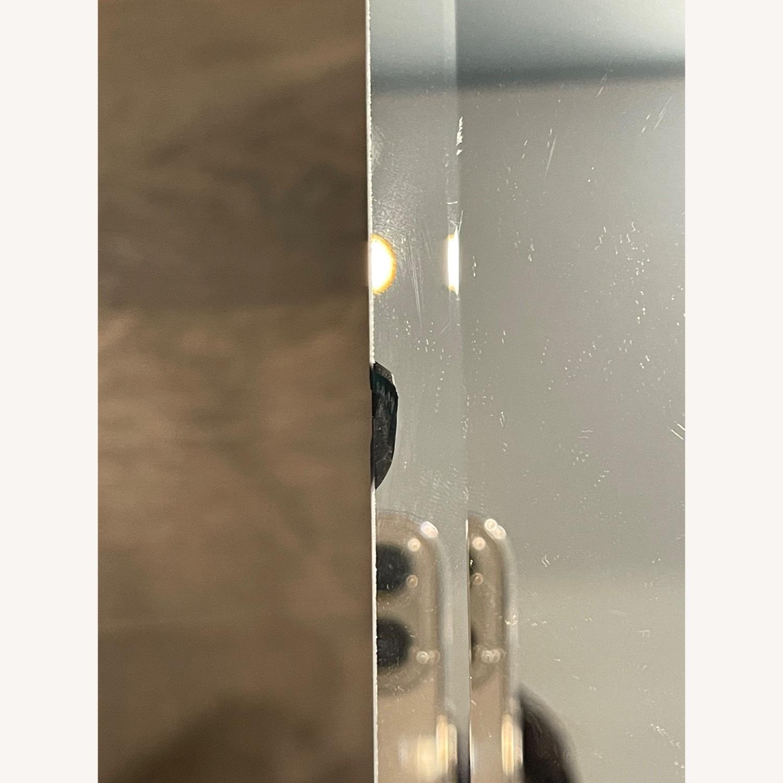 One Kings Lane Mirrored Dresser - image-4