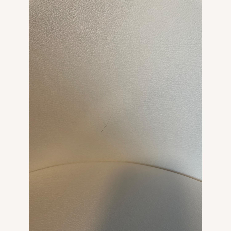 IKEA Skruvsta Swivel Chair, Set of 2 - image-2