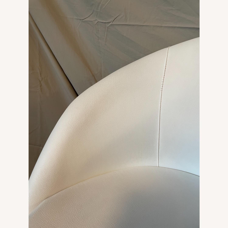 IKEA Skruvsta Swivel Chair, Set of 2 - image-5