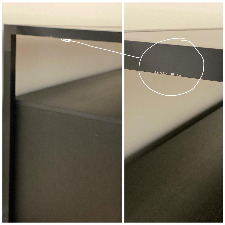 Ligne Roset Dedicato 4-door Sideboard - image-7