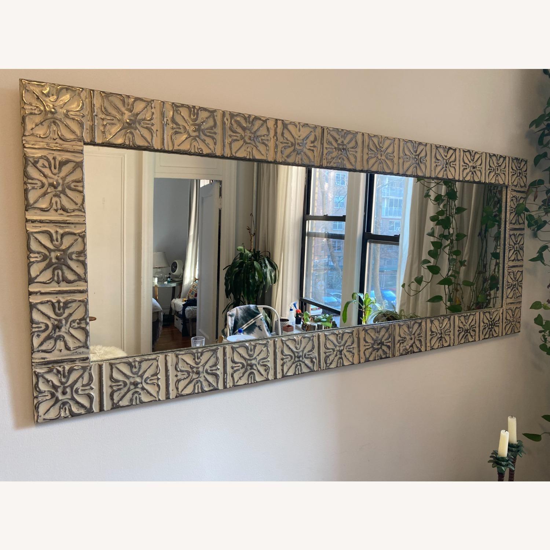Olde Good Things Mirror - image-1