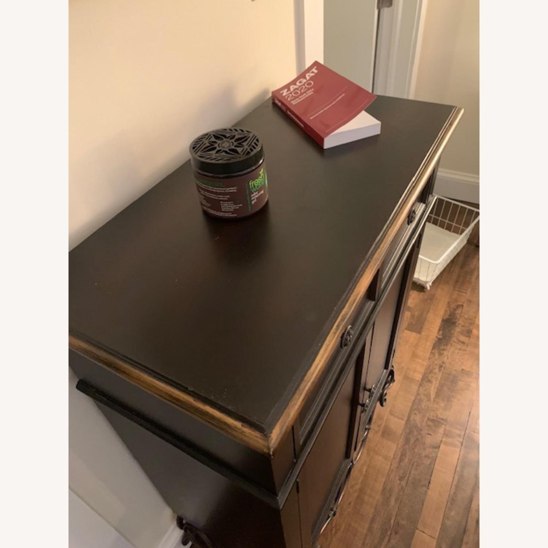 Vintage Cabinet - image-2