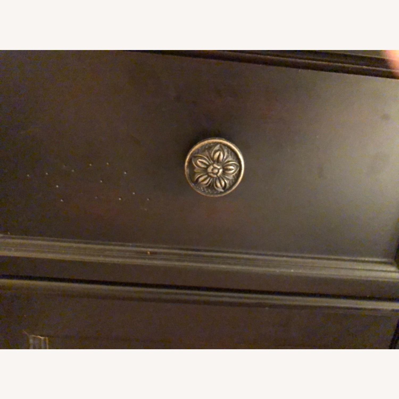 Vintage Cabinet - image-6