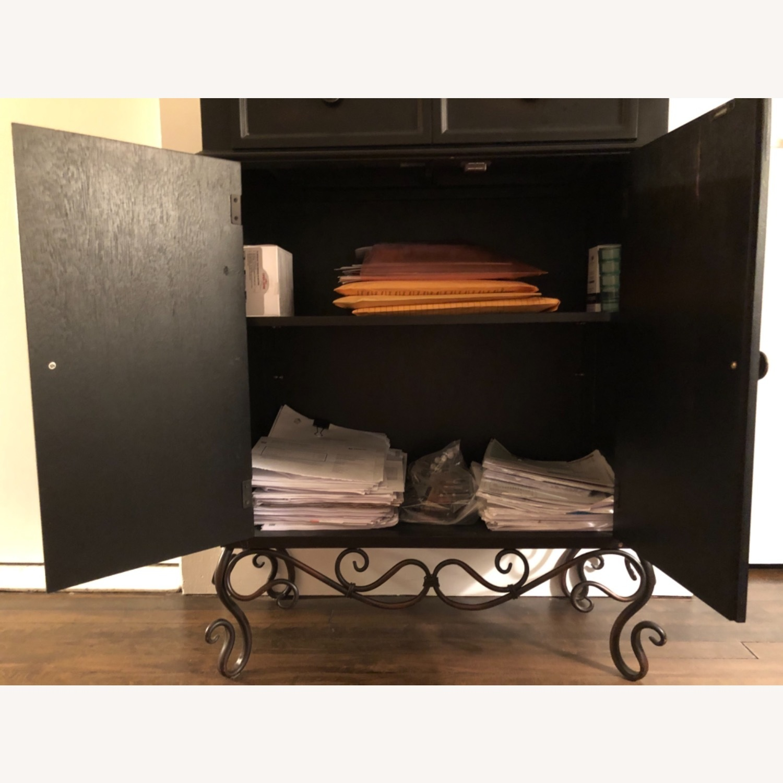 Vintage Cabinet - image-5