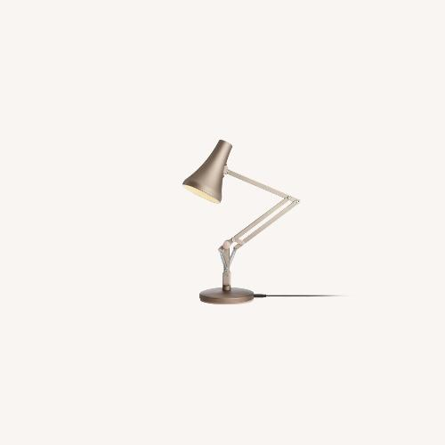 Used Anglepoise Simple Desk Lamps for sale on AptDeco