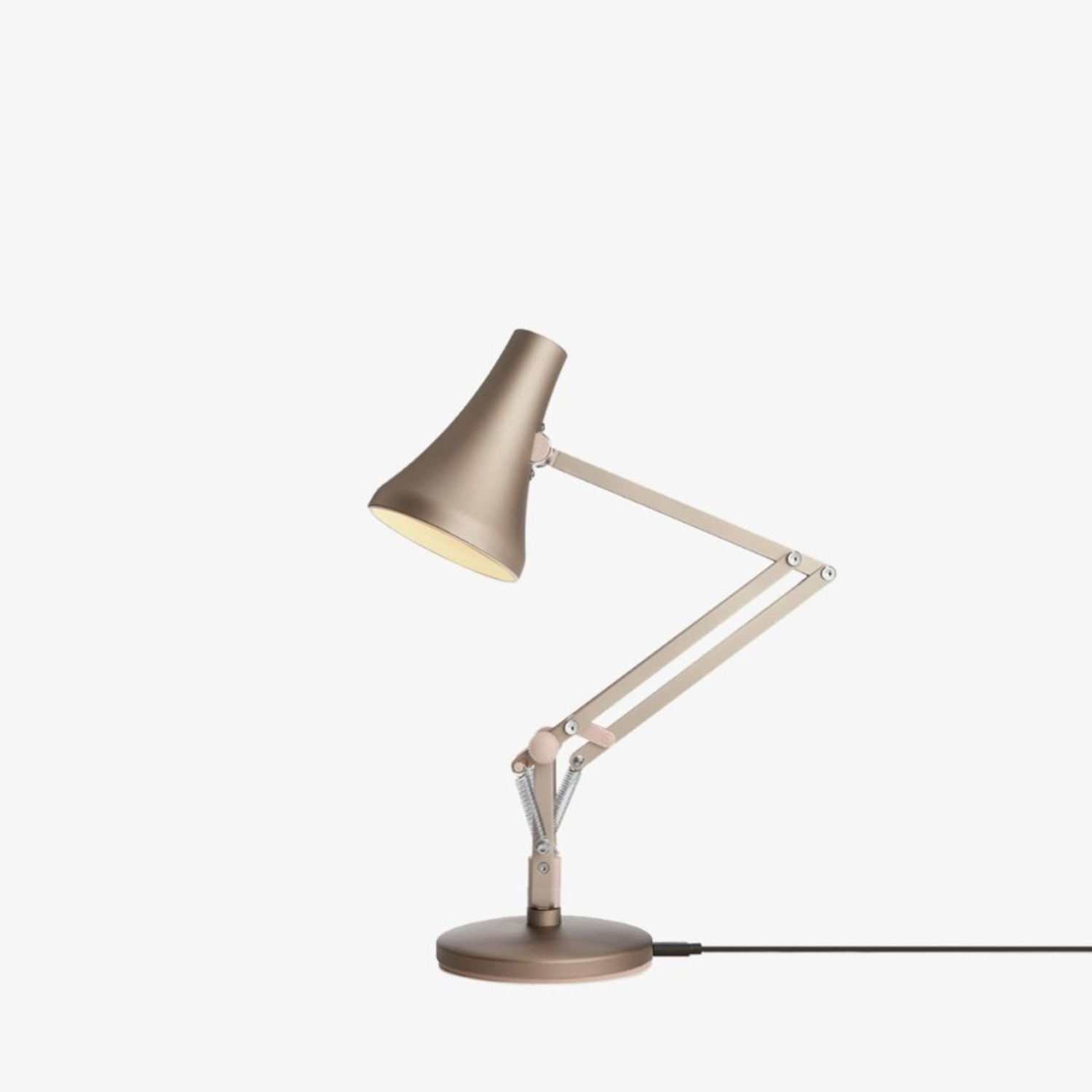 Anglepoise Simple Desk Lamps - image-2