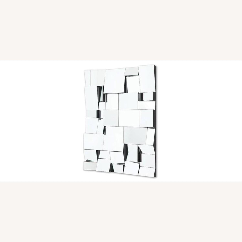 Modani Axis Mirror - image-1