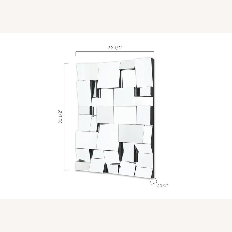 Modani Axis Mirror - image-2
