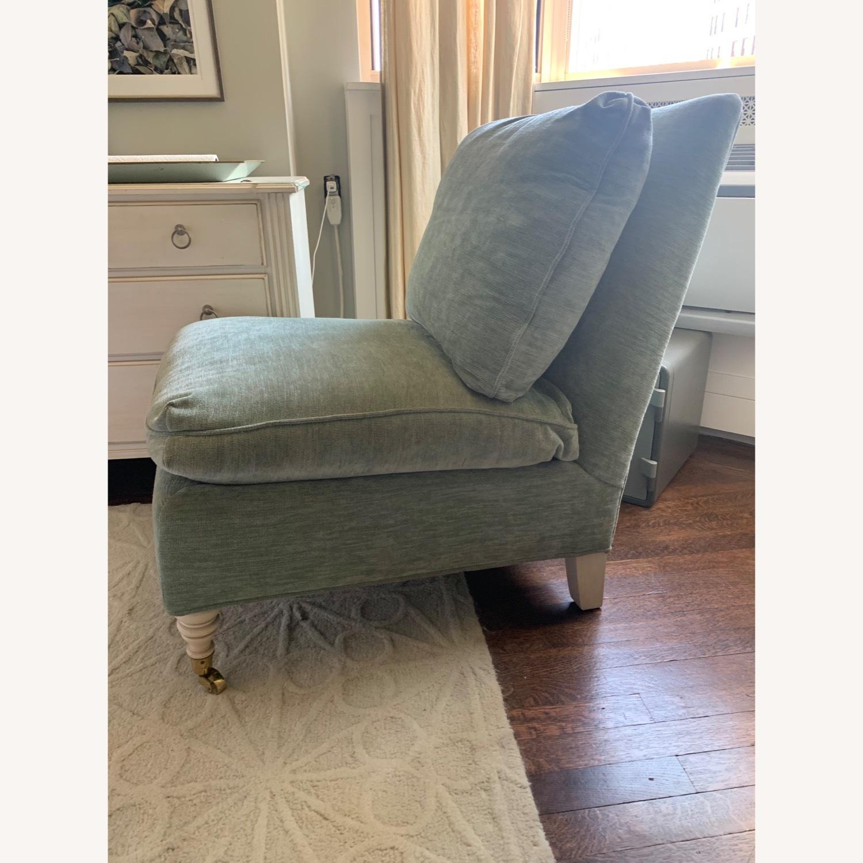 Design Institute America Bedroom Chair - image-2