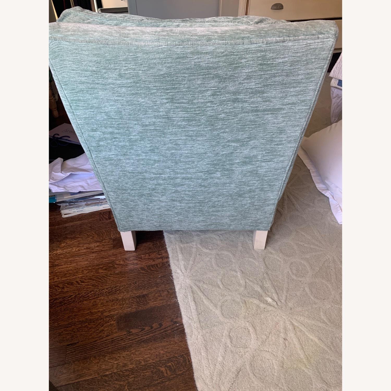 Design Institute America Bedroom Chair - image-5