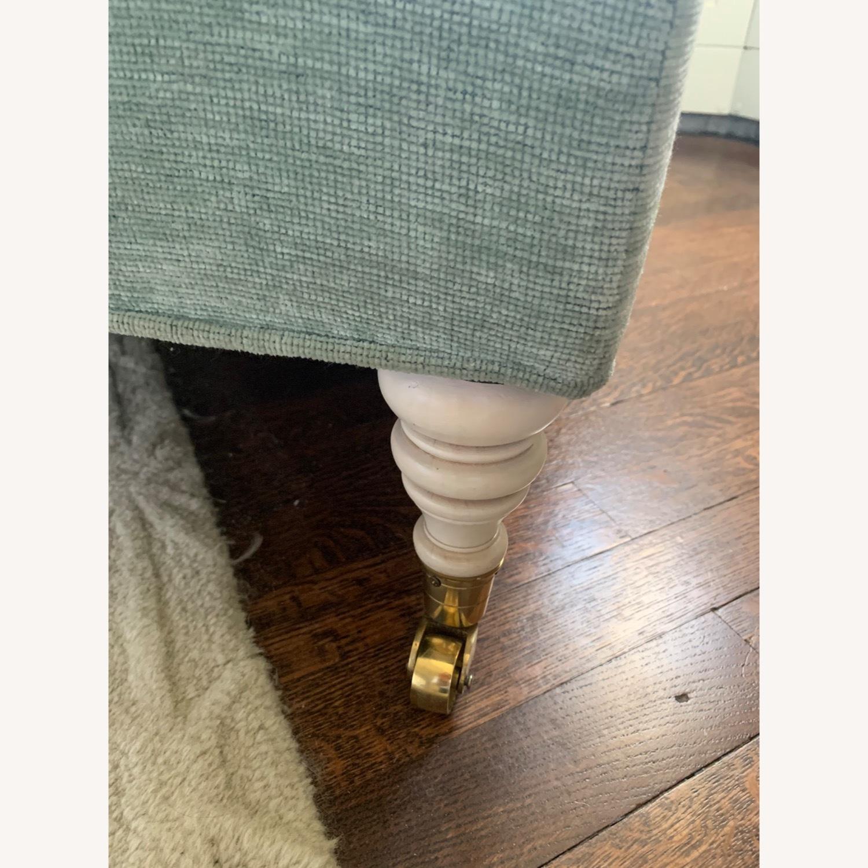 Design Institute America Bedroom Chair - image-4
