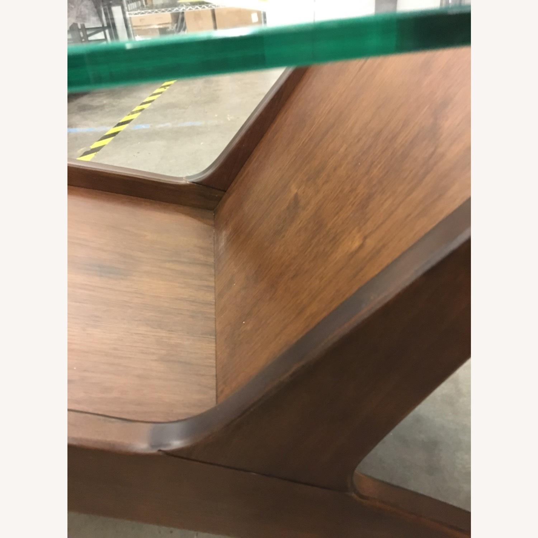 West Elm Marcio Display Coffee Table - image-2