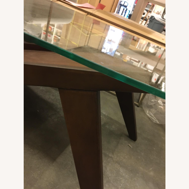 West Elm Marcio Display Coffee Table - image-5