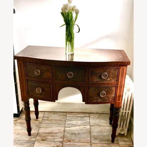 Used Maitland-Smith Dresser for sale on AptDeco