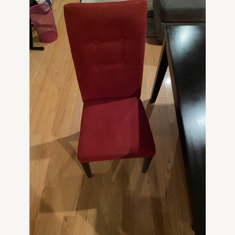 Ashley Furniture Dining Set - image-3