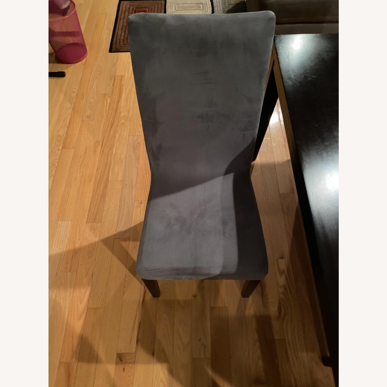 Ashley Furniture Dining Set - image-2