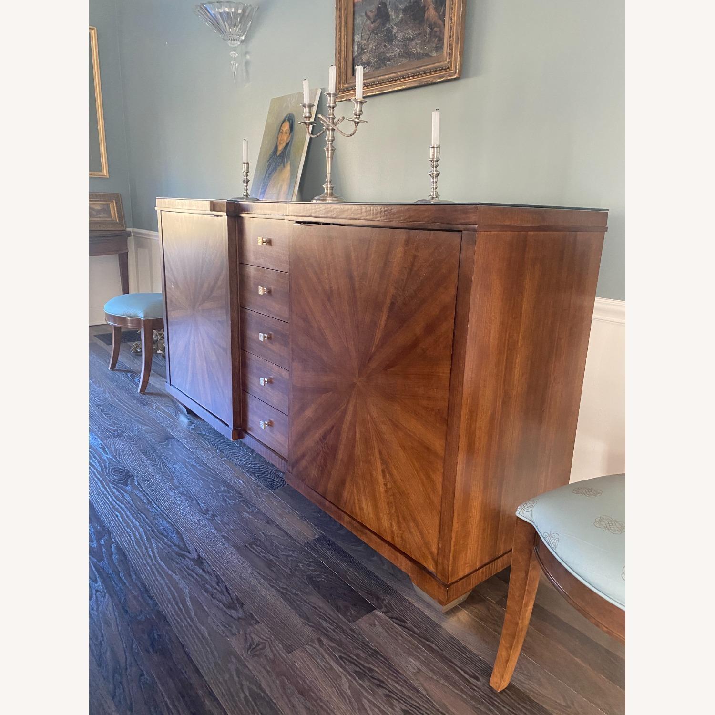 "Century Furniture ""Omni"" Sideboard Credenza - image-7"