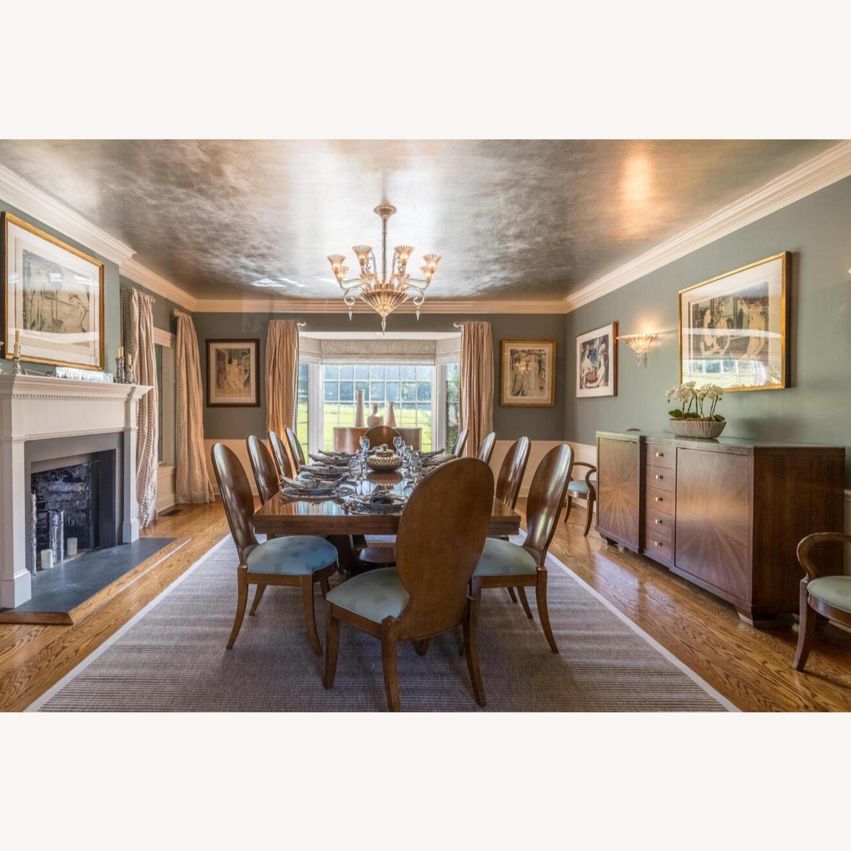 "Century Furniture ""Omni"" Sideboard Credenza - image-8"
