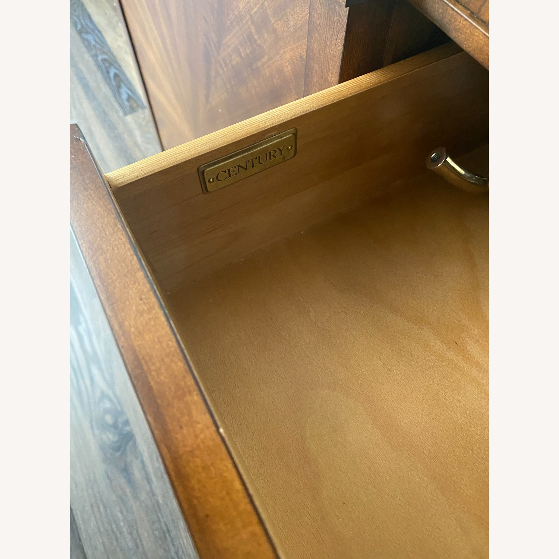 "Century Furniture ""Omni"" Sideboard Credenza - image-6"