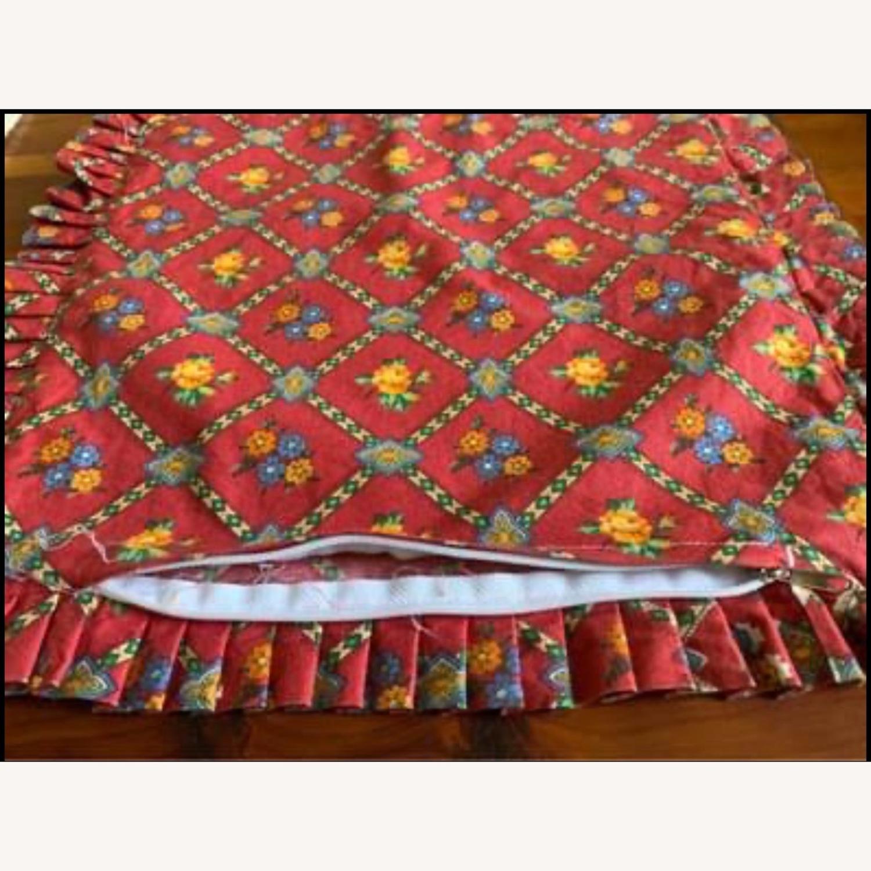 Small Decorative Pillow - image-4