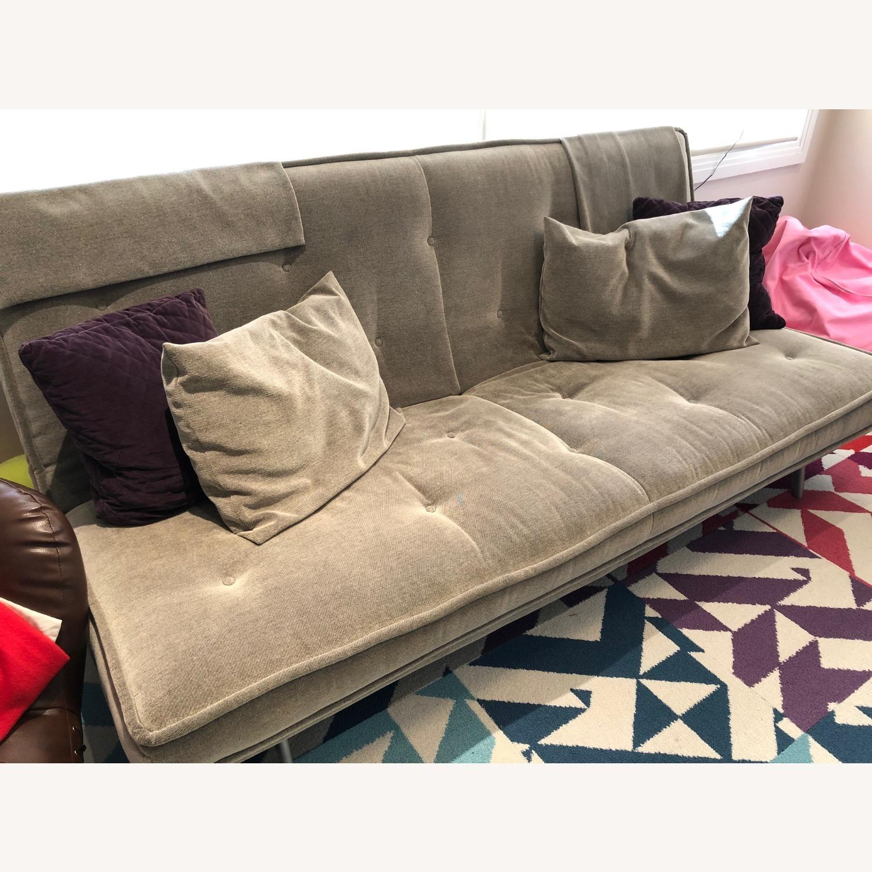 Ligne Roset Sleep Sofa - image-1