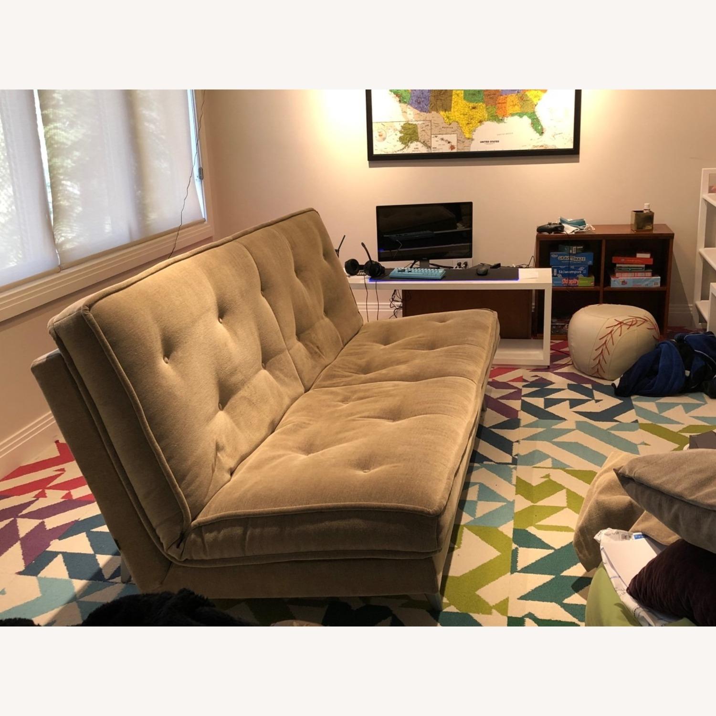 Ligne Roset Sleep Sofa - image-6