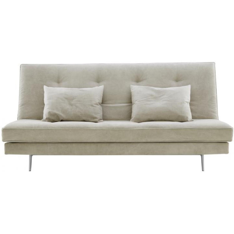 Ligne Roset Sleep Sofa - image-4